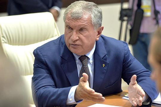 Улюкаев под домашним арестом прочитал уже практически 50 книжек