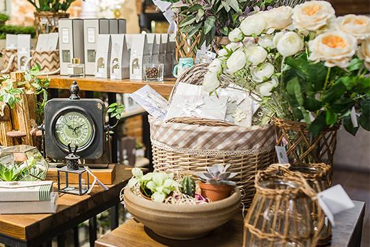 Доставка букет цветов в сургут мнения — 9