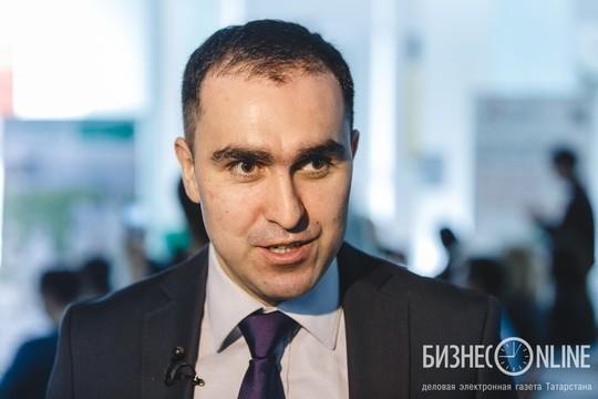 Выставка недвижимости в Казани: приходите выбрать и купить выгодно