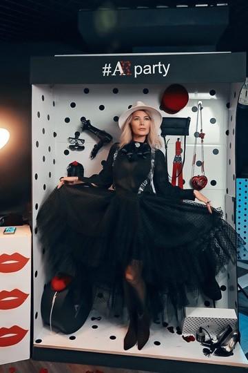 Модельер из Челнов планирует провести кукольную вечеринку в Казани