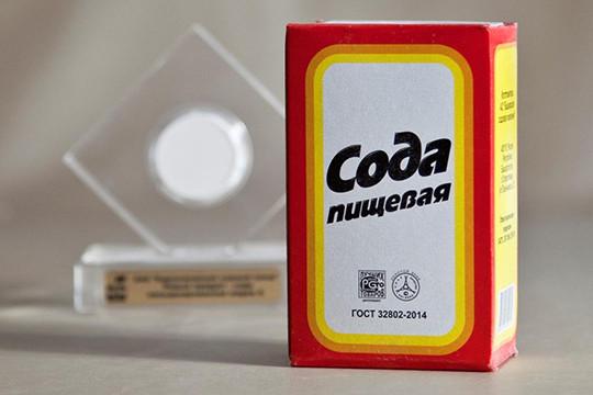 514f16ba2dfb Легендарный завод по производству соды в Башкортостане под угрозой закрытия