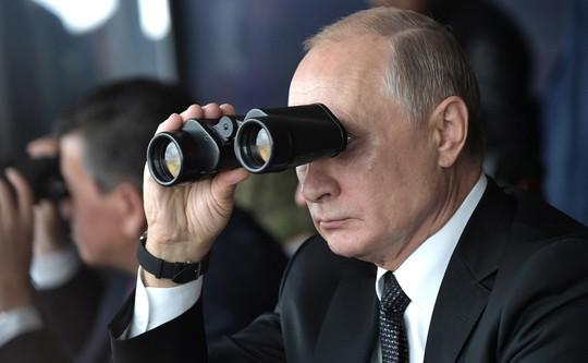 Жители России  назвали любимый фильм про разведчиков