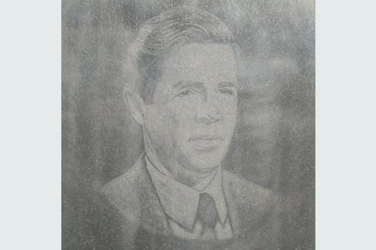 ВКазани установят мемориальную доску разведчику Исхаку Ахмерову— советскому резиденту вСША