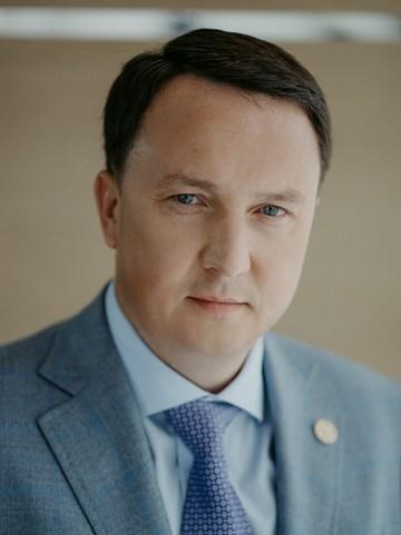 Назначен новый руководитель минстроя Татарстана