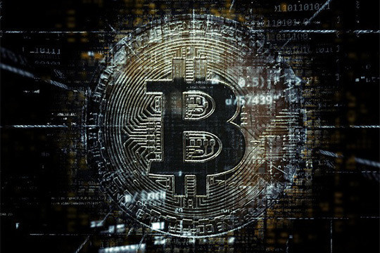 В Государственную думу  внесен законодательный проект  обиспользовании криптовалют