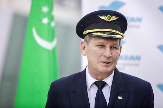 «Аэрофлот» предложил меры попреодолению нехватки летчиков