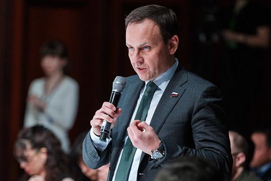 Медведев сказал Сидякину оросте цен набензин