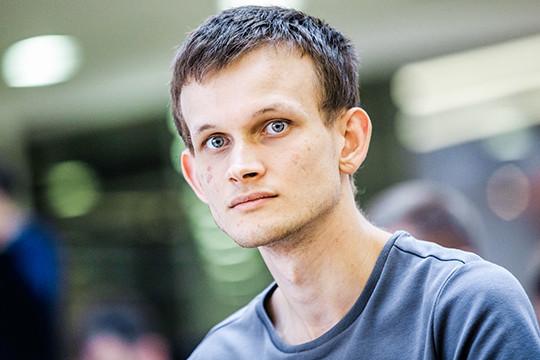Двое граждан России попали врейтинг молодых предпринимателей отForbes