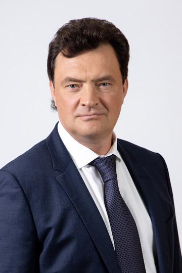Главой «Аэрофлота» назначили Михаила Полубояринова