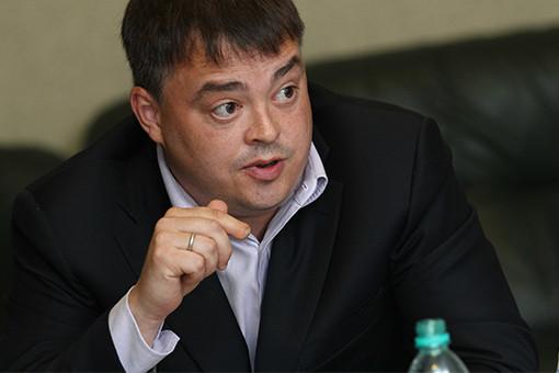 Прошлый руководитель банка «БТА-Казань» нестал обжаловать вердикт