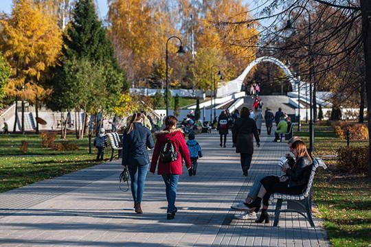 Марихуана отзывы Рязань курительные смеси 2012 саратов
