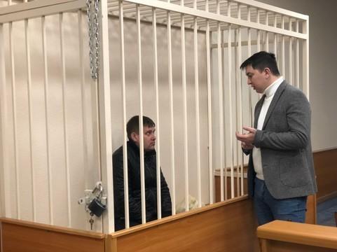 Суд арестовал гендиректора «ОДС РТ» – фирму якобы контролировал замглавы МЧС РТ