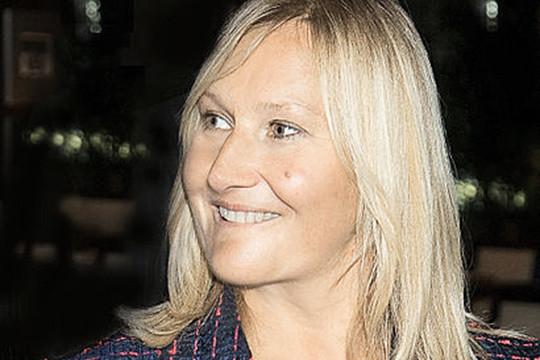 Forbes назвал богатейших женщин России – Гузелия Сафина заняла 17-ю строчку