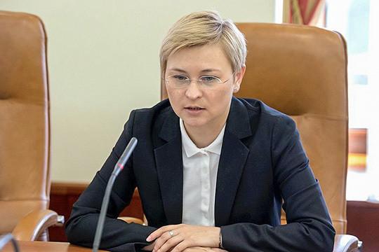 В РФ могут запретить реализацию телефонов без IMEI-идентификаторов— сенатор