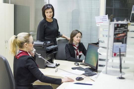 ВТБ реализовал Велозаводский рынок за712млнруб.