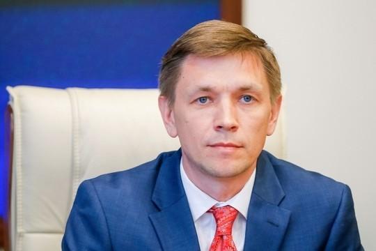 Переход отаналогового телевещания кцифровому начнется сфевраля— Медведев