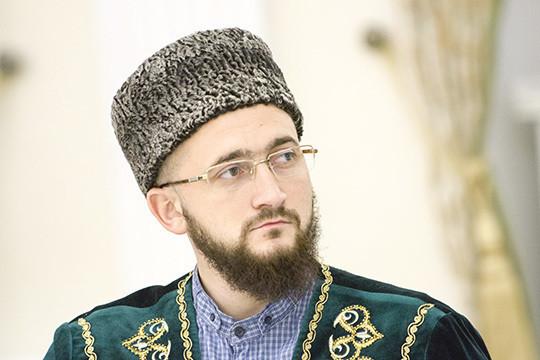 Коран насовременном татарском языке выпустят в этом 2017