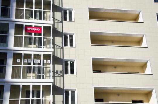 Минстрой предложил увеличить среднюю стоимость 1 кв. м жилья в Татарстане