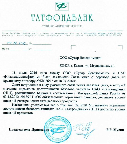Кредиты и займы онлайн в Алматы - Взять деньги под