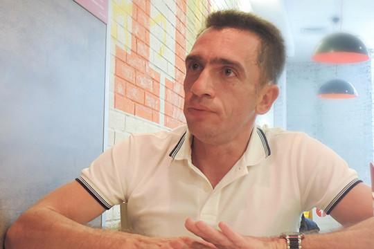 Александр Кынев: «Новая волна отставок губернаторов произойдет под президентские выборы»