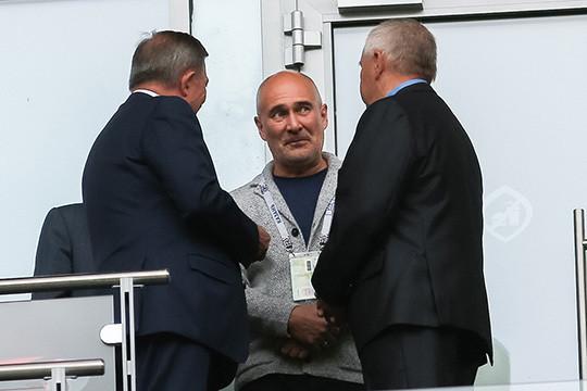 Гол новоиспеченной Зеландии дарит шанс сборной Российской Федерации наполуфинал Кубка конфедераций