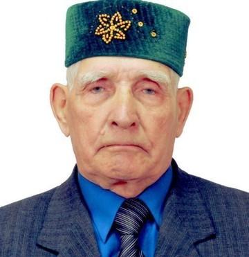 Минниханов и Шаймиев выразили соболезнования в связи со смертью труженика села в Татарстане