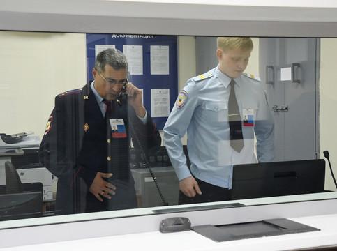 Снилс приоформлении на работу в россии гражданину казахстана