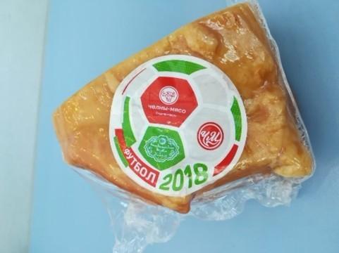 «Челны-мясо» выпустило в продажу к ЧМ свинину «халяль» – в ДУМ РТ разбираются в скандальной ситуации
