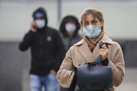 Академик РАН заявил, что коронавирус в июне сойдет на нет