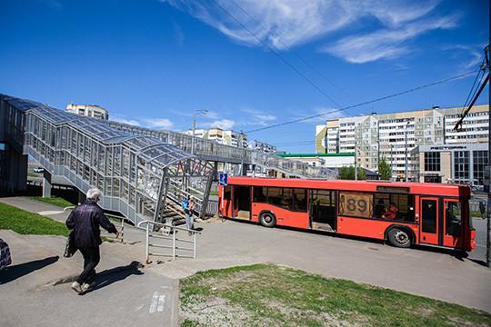 Татарстан возглавил рейтинг регионов ввыполнении программы благоустройства