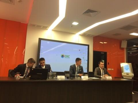 ВКазани презентовали платформу для акселерации технологических стартапов изисламских стран