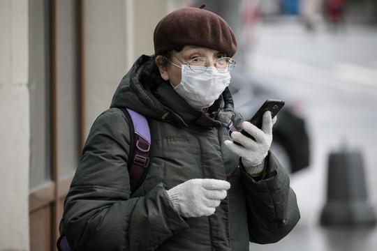 Жительница Татарстана лишилась денег, пытаясь сдать свою квартиру