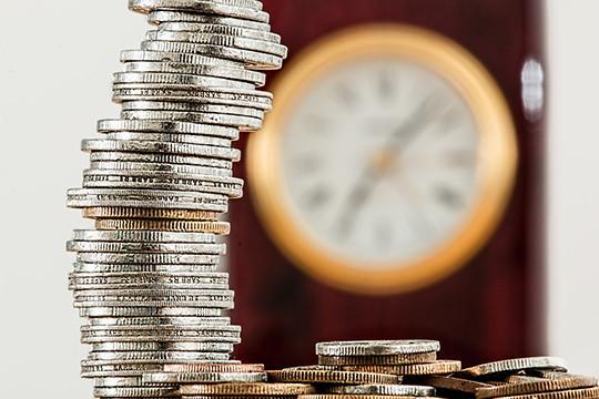 Неменее 60% граждан России тревожатся из-за поднятия цен