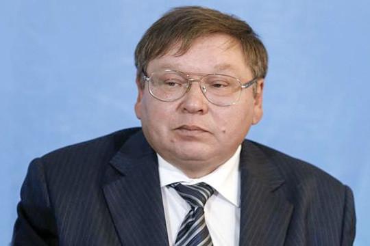Губернатор Павел Коньков оботставке ипопытке расшатать ситуацию врегионе