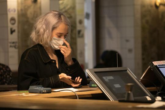 В Татарстане запрещают работу кафе и мероприятия с 23:00 до 6:00