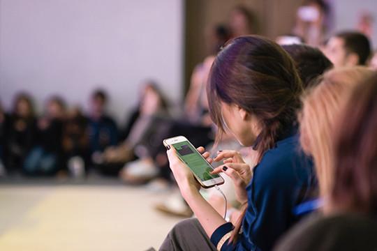 ГДвыделила 4 млн на исследование иностранного опыта регулирования социальных сетей