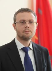 Новым руководителем ФАС стал Максим Шаскольский