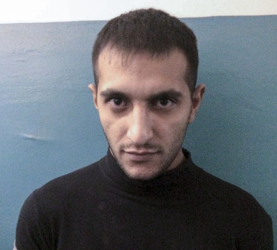 ВКазани задержали молодого человека, сножом напавшего надва центра микрофинансирования