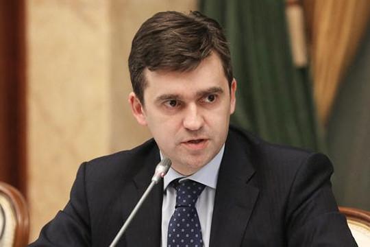Россиянам изсанкционного списка разрешили неплатить налоги