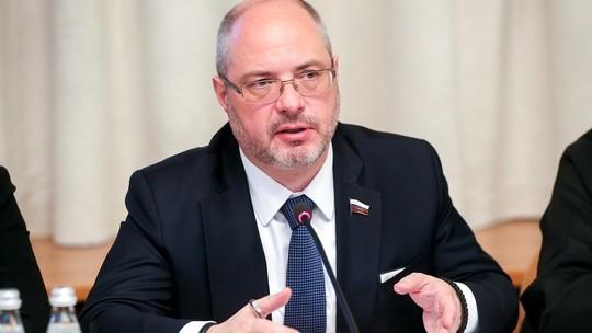 Глава комитета Госдумы по развитию гражданского общества просит проверить «Зулейху» на оскорбления чувств верующих