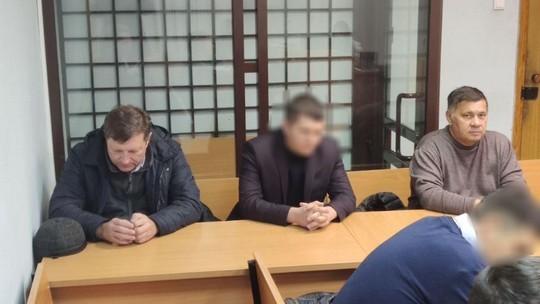Суд запретил фигуранту дела о мошенничестве в минпромторге РТ пользоваться интернетом и телефоном