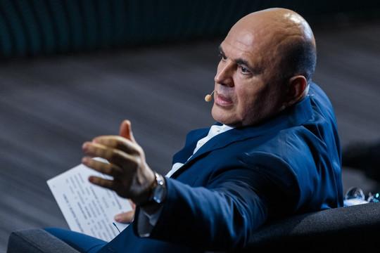 Мишустин объявил о запуске реформы власти: «Откладывать больше нельзя»