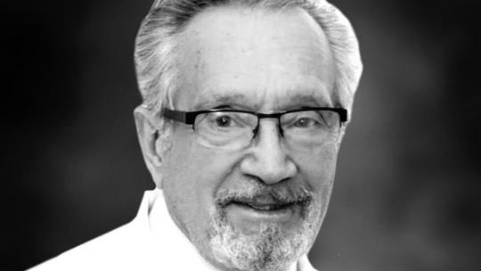 В Казани скончался знаменитый онколог Борис Дружков