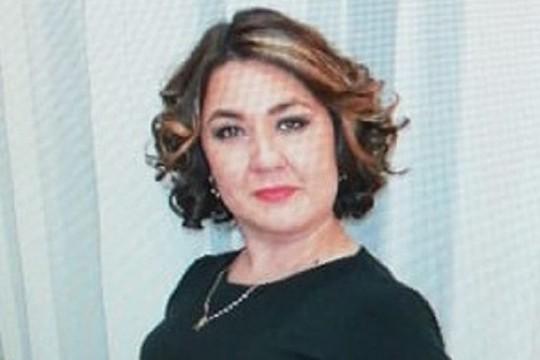 Сбежавшая с 20 млн сотрудница банка из Башкортостана задержана на квартире в Казани