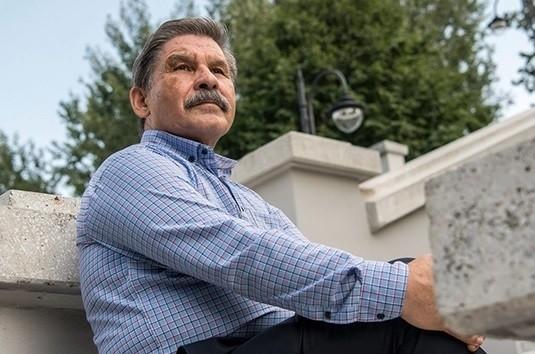 Ушел из жизни татарский поэт Роберт Миннуллин