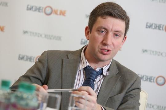 У бывшего гендиректора ОЭЗ «Иннополис» Игоря Носова обнаружен коронавирус