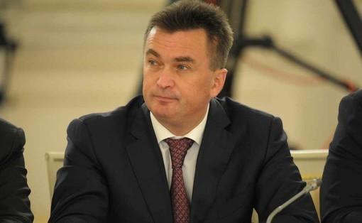 Практически 700 млн руб. направлено вПриморье навыплаты пострадавшим отнаводнения