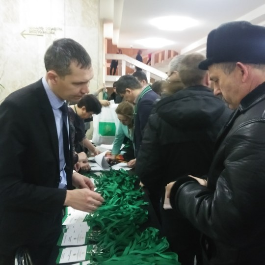 казани без в регистрации татарами знакомства