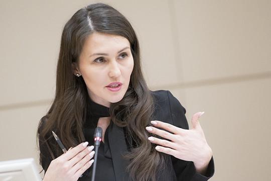 В казанском Кремле оценили идею ввести четырехдневку на предприятиях РТ