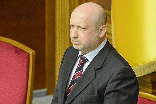 Порошенко хочет ввести биометрический контроль для иностранцев 10июля 2017 17:50